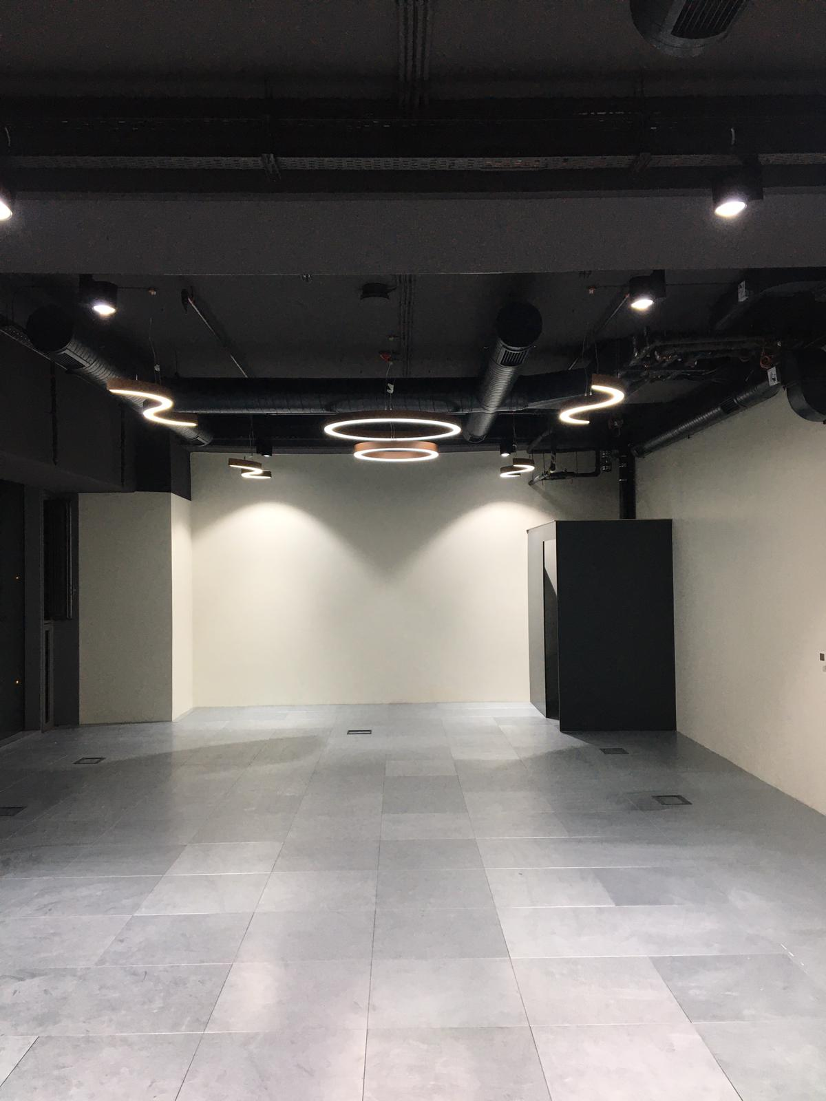 Av.H.E Ofis Tasarım ve Uygulama